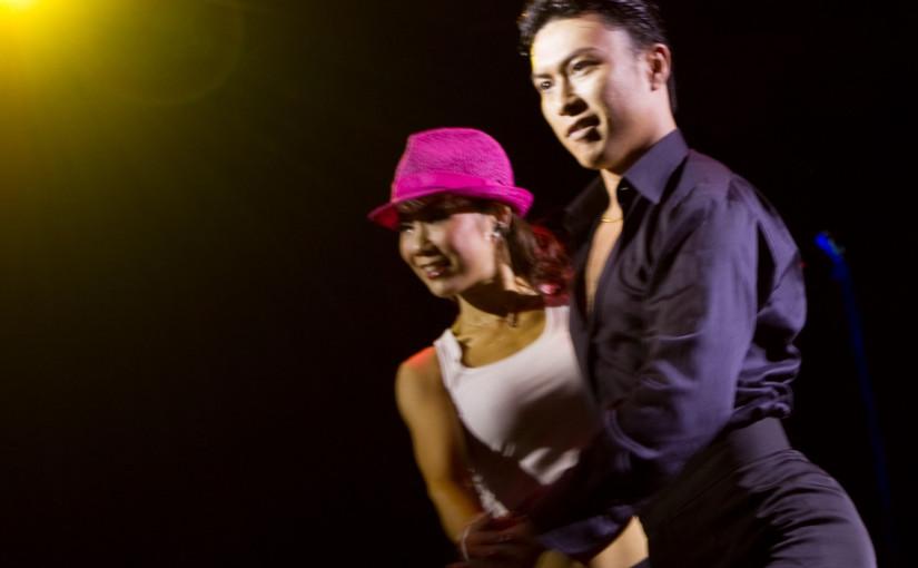ballroomdance